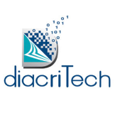 Diacritech - Typesetting Services