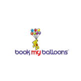 Book My Balloons