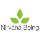 Nirvana India Pvt Ltd