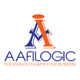 Aafilogic Infotect Pvt Ltd