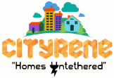 Cityrene Builders Pvt Ltd