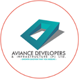 Aviance Developers & Infrastructure Pvt Ltd