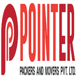 Pointers Packers and Movers