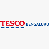Tesco Bangalore