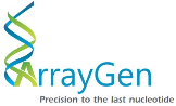 Arraygen Technologies Pvt Ltd