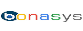BonaSys It Solutions