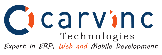 Carvinc Technologies