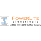 PowerLite Electricals
