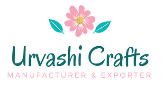 urvashi crafts