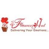 Flowers Hut - Delivering Your Emotions