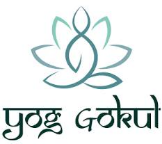 Yog Gokul (Yoga Classes in Koramangala, Gymnastics Classes for Kids, Martial Arts)