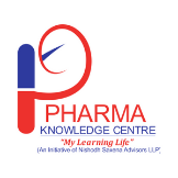 pharma knowledge centre