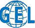Global Electrical Laboratory