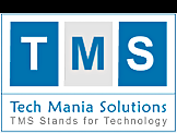 Home Tuitions/Tech Mania Solutions