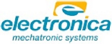ELECTRONICA MECHATRONIC SYSTEMS (I) PVT. LTD.