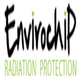 Envirochip-Radiation Protection