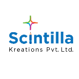 Scintilla Kreations Pvt. Ltd.