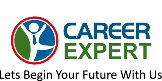 CareerExpert1