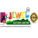 Local Businesses Jewel Autism Centre in Kottayam