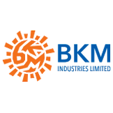 BKM Industries Ltd.