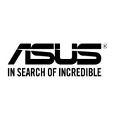 Asus Service Center in OMR