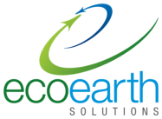 Eco Earth Solutions
