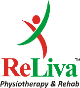 ReLiva Physiotherapy And Rehab