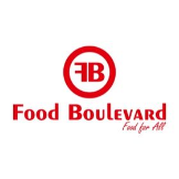 Food Boulevard - Best Online Multi Cuisine Restaurant in Gurgaon | Order Night Delivery Services