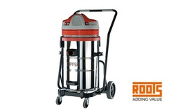 Industrial Vacuum Cleaner at indyapages