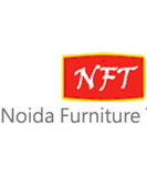 Noida Furniture Traders