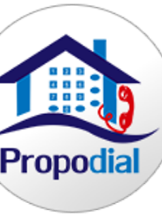 Propodial