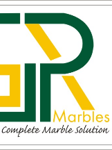 Grp Marbles
