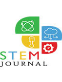 STEM Journal is a Local Businesses