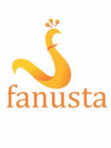 Fanusta Global
