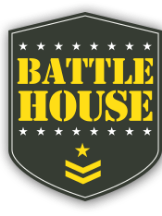 Battle House - Tactical Laser Tag
