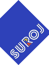 SUROJ BUILDCON PVT LTD