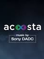 Acoosta Innovations Private Limited