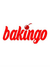 Bakingo - Cake Home Delivery in Gurgaon
