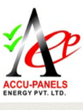 Accu-panels | Electrical Panel Manufacturers