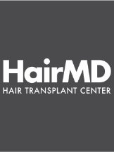 HairMD- Hair Transplant Clinic
