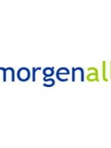 MorgenAll Management Consultant