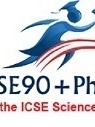 ICSE90plus physics
