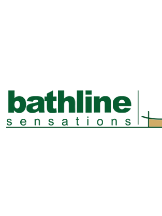 Bathline India Pvt Ltd