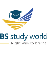 MBBS study World