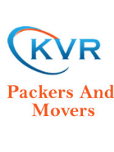 Kvr Packers Movers  in Noida