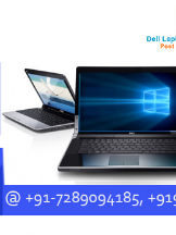 Deal Laptop Service Center