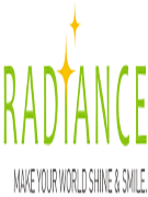 Radiance Space Solutions
