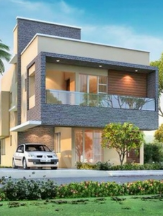 Alliance Villas Pvt Ltd