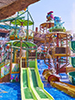 Amaazia Amusement and Water Park