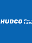 Hudco Electric Supply